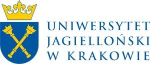 UJ_logo asymetryczne_kolorowe