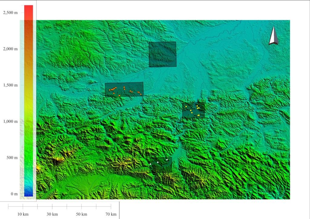 mapa_zbiorcza