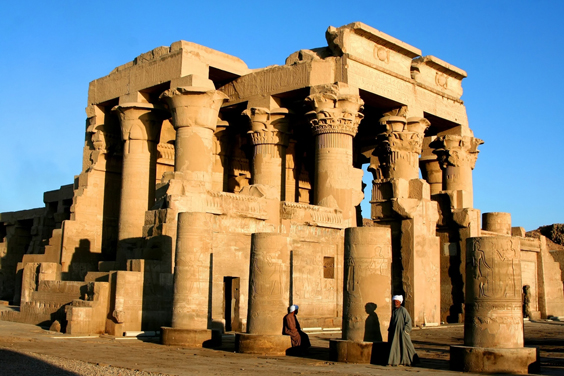 explore_egypt_holiday_tours_travel_cruises_adventure_temple