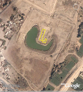 satelliteviewmut